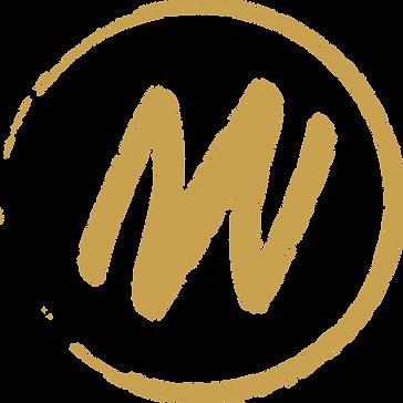 Logo 3 in circle.png