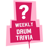 Weekly drum trivia.png