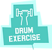drum exercise.png