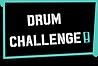 Drum Challenge.png
