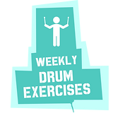 Weekly drum exercises.png