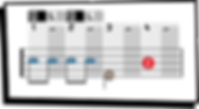 Pictured notation new.png