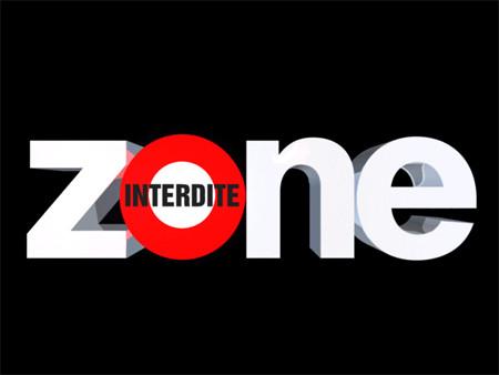 Zone_Interdite_logo.jpg