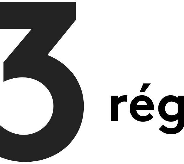 France_3_régions_2018.jpg