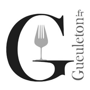 logo-gueuleton.jpg