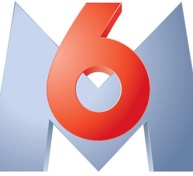 M6-embleme.jpg