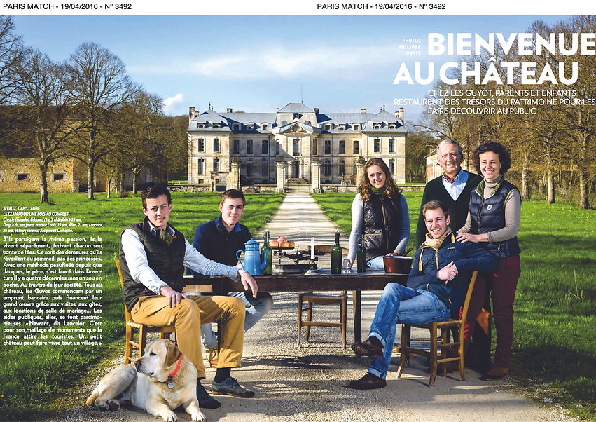 Paris match article.jpg