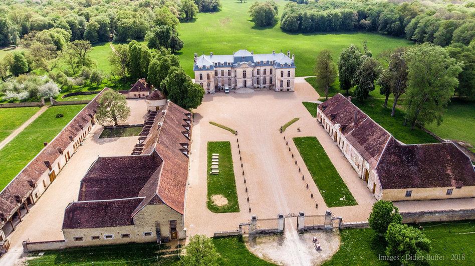 Chateau de Vaux en champagne.jpeg
