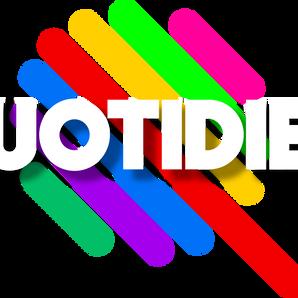 Quotidien_Logo_Saison4.png