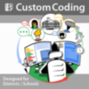 CustomCoding500x500grey.png