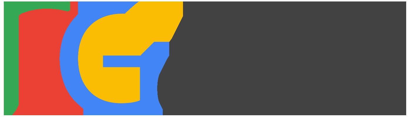 GradeBook for Google Classroom   Gdev apps
