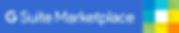 G Suite MarketPlace Logo.png