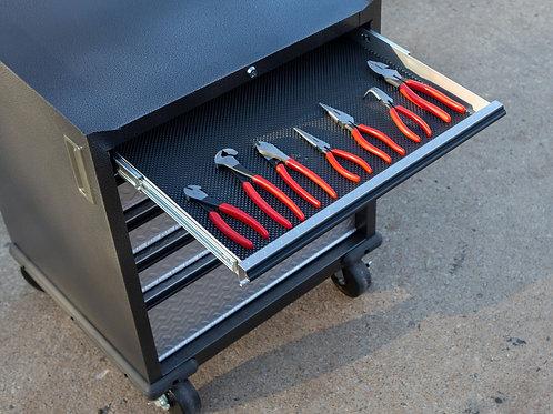 Coffres à outils