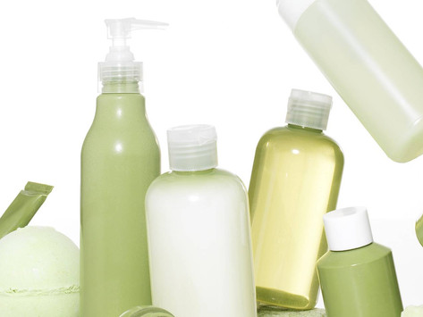 Cleaning up sustainability: an insight into greenwashing