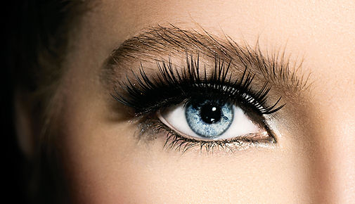 eyelashes.jpg