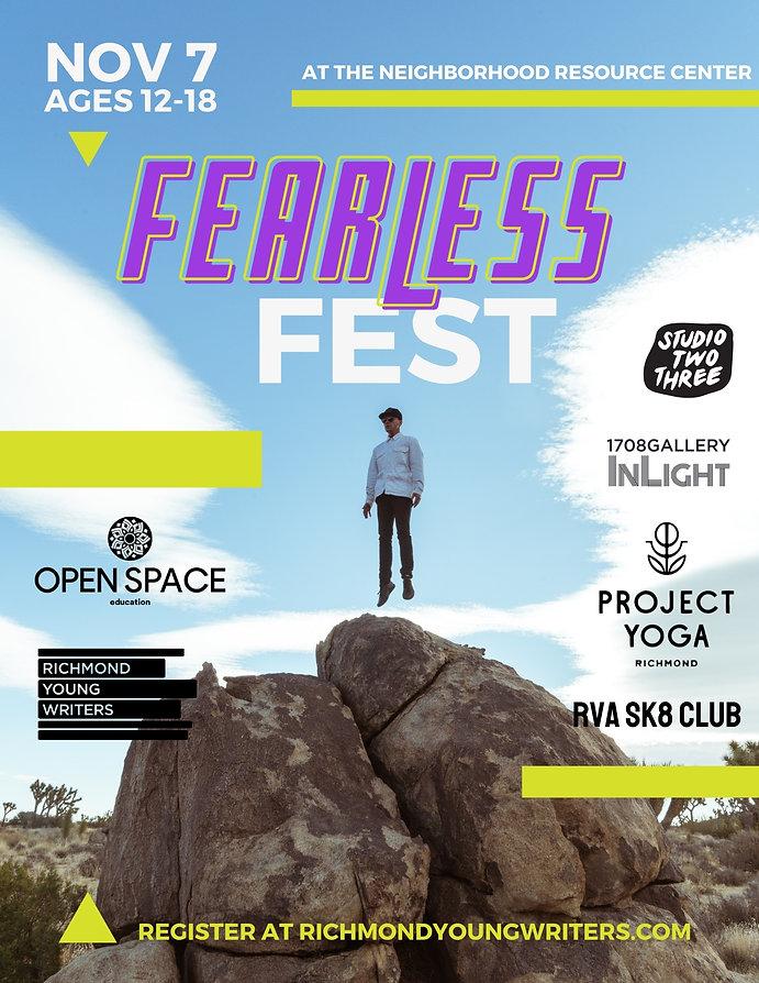 FearlessFlyerCurrent.jpg