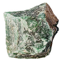 Bonitabrazilgreenquartzrough.jpg