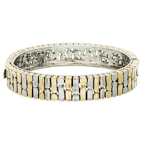 Bracelet 9042-34