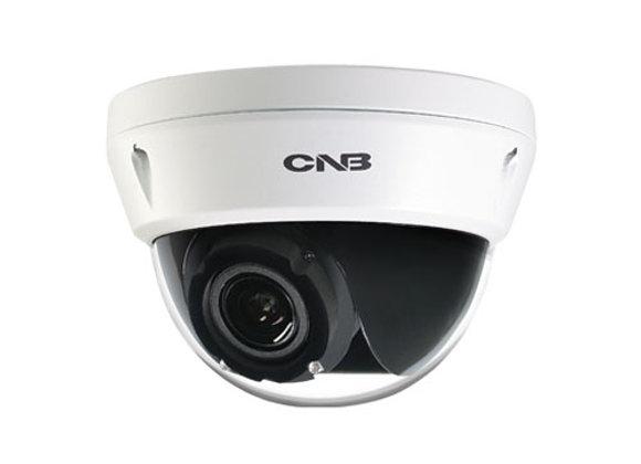 nv25-1mhr cnb ir vandal dome camera