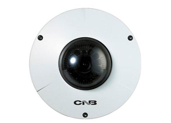 av21-0chr cnb mini vandal dome camera