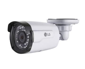 LG-AHD-box-bullet-camera LAU3200R