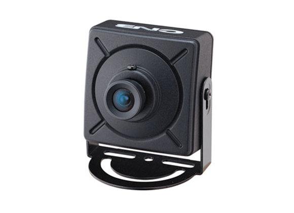 mbp-50s cnb miniature camera
