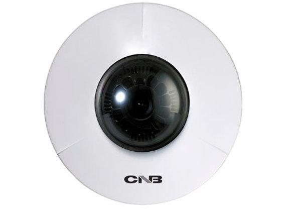 ad21-0ch cnb mini dome camera