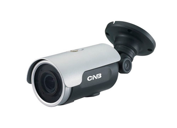 ab22-7ch cnb bullet camera