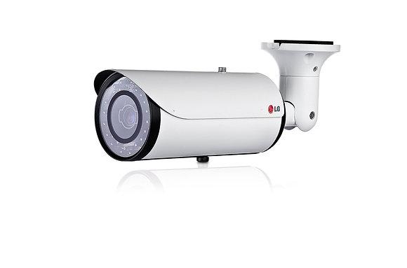 lg-ip-bullet-camera LNU7210R