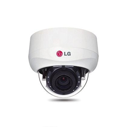 lg-ip-dome-camera LND7210R