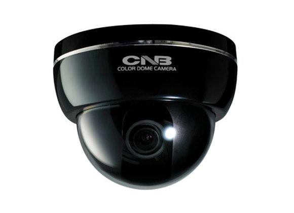 dfp-50s b cnb indoor dome camera