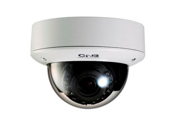 lc2-b0vf cnb vandal dome camera