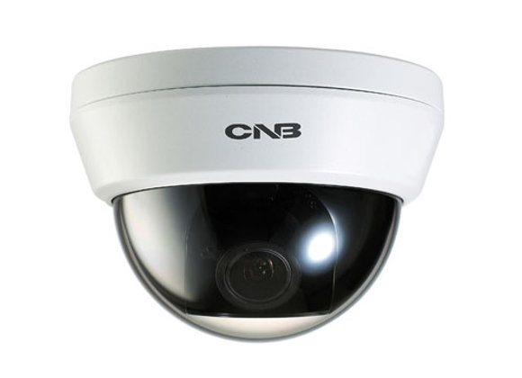 ad22-2ch cnb indoor dome camera