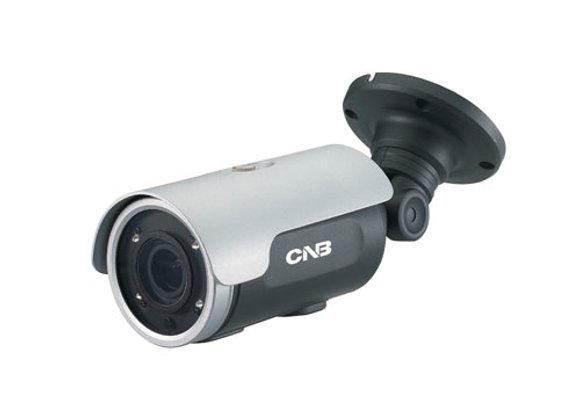 ab22-7chr cnb ir bullet camera