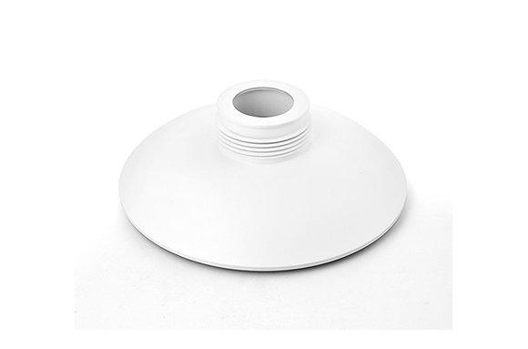 lg-cctv-accessory-dome-adaptor