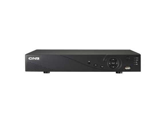 mdf1212 cnb digital video recorder dvr