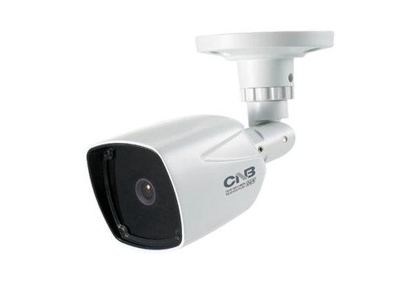 ab21-0ch cnb bullet camera