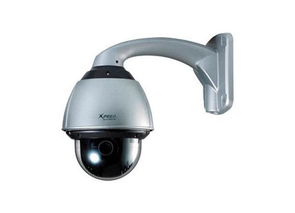 mss4052z30w cnb ptz camera