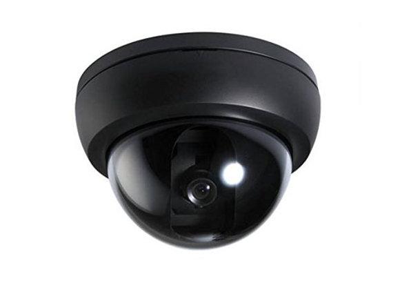 d192-0s b cnb indoor dome camera