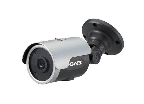 nb21-7mh cnb ip bullet camera