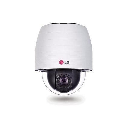 lg-ptz-camera LNP3022T