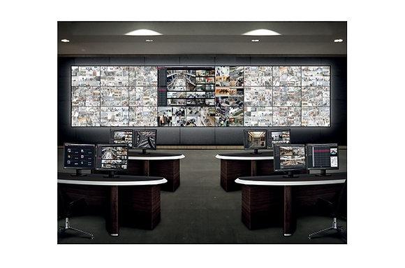 lg-ipsolute-video-management-suite