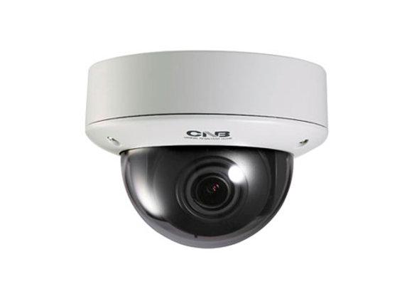 vb2-b0vf cnb hd-sdi vandal dome camera