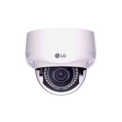 lg-ip-dome-camera LNV5320R