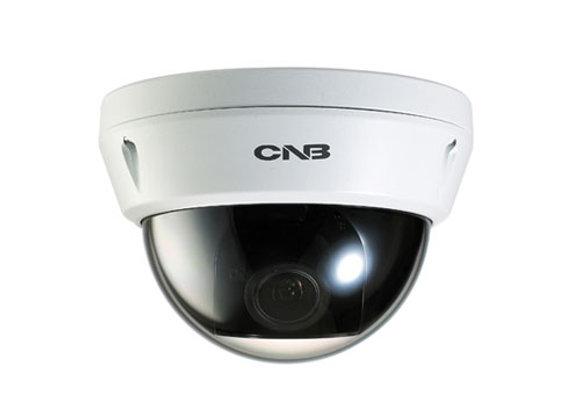 nv25-1mh cnb vandal dome camera