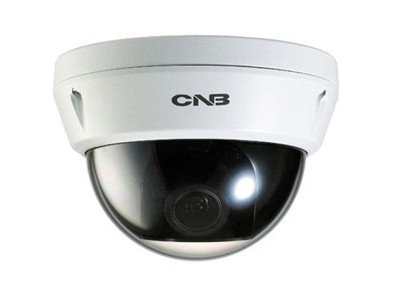 av22-1ch cnb vandal dome camera