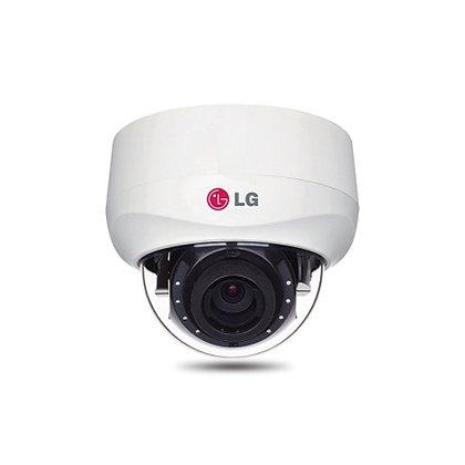 lg-ip-dome-camera LND5110R
