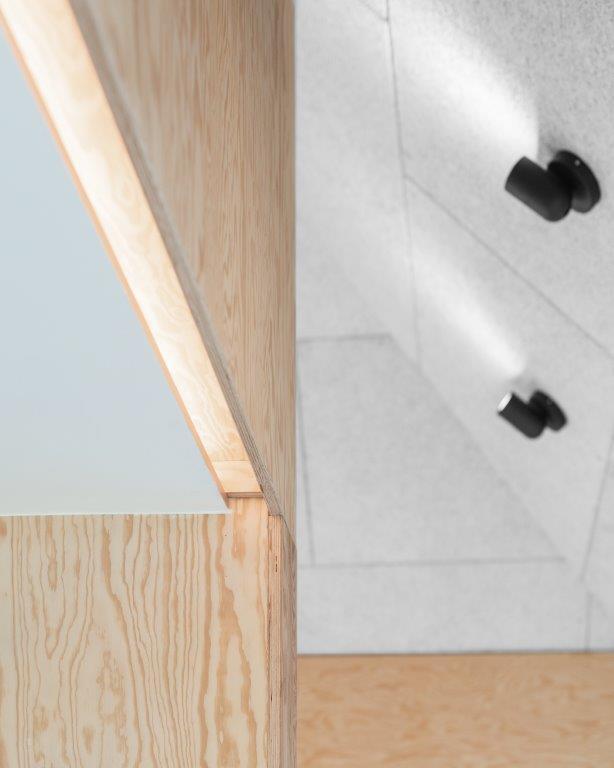 detail-interieurarchitectuur-plafond