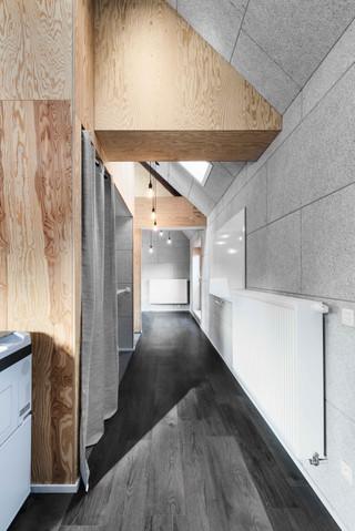 renovatie-multiplex-kantoor