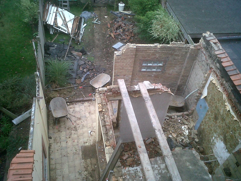 afbraak-rijhuis-achterbouw